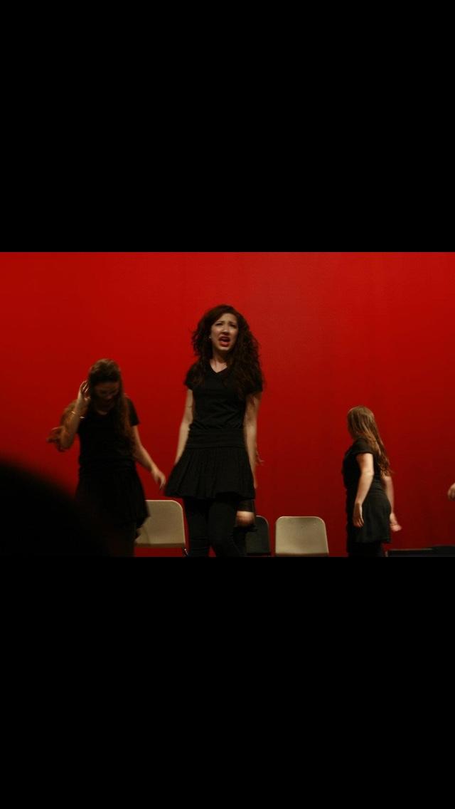 Showcase (2010)