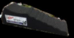 EZ-Riser Auto Ramps