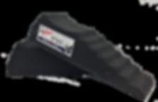 EZ-Riser Max Auto Ramps