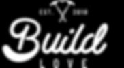 build love 2.png