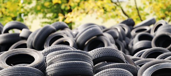 Tires with green background.jpg