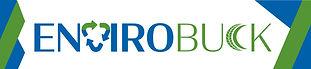 EB Logo-2018-12-14.jpg