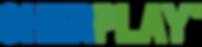Sherplay Logo.png