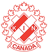 1200px-Kin_Canada_Logo.svg.png