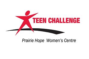 Teen Challenge logo.png