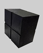 ballistic cube.jpg