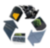 ShercomRecycleSign-2019-email version.pn