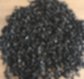 Playsafe Crumb - black.jpg