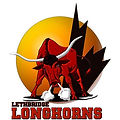 lethbridge-longhorns.jpg