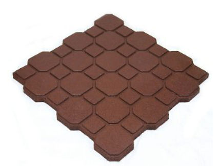 67b01f81bd2 Patio and Walkway Products