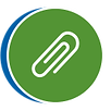 brochures icon -2019.png