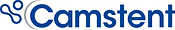 camstent colour logo[3].png