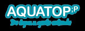 Logo_aquatop.png