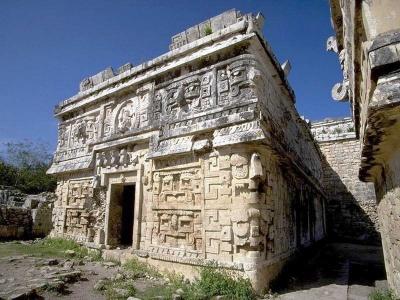 400_1213926760_templo-maya.jpg