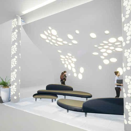Dadeland Lounge
