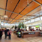 POC EDMONTON INTERNATIONAL AIRPORT