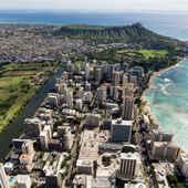 International Marketplace Waikiki