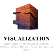20180211_Icons Master-118-120.png