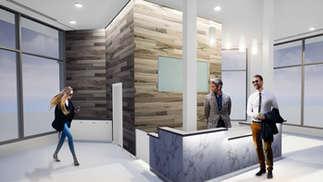 Southlands Lifestyle Center Conciere