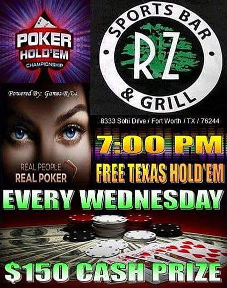 Reglas del juego poker star