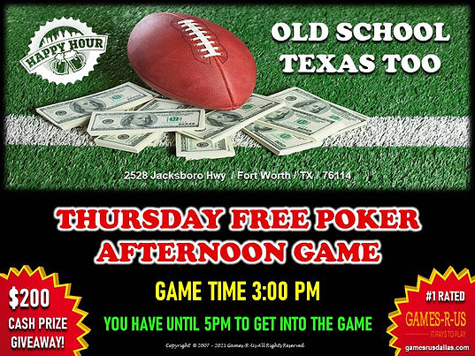 Thursday Afternoon Poker Flyer 9-14-21 jpg.jpg