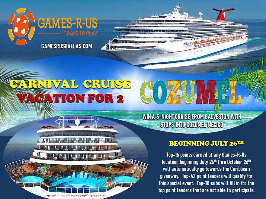 Carnival Cruise Flyer 7-22-21 jpg.jpg