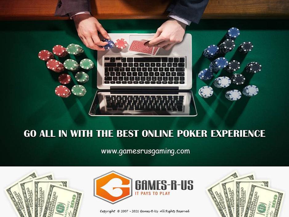 Updated Online Poker Flyer 5-10-21 jpg.j