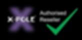 XPOLE, authorised reseller, xpole.co.uk