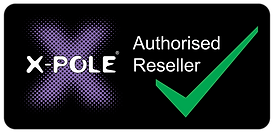 XPOLE, authorised reseller, xpole.co.uk
