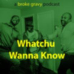 Broke Gravy WWK Podcast Logo.jpg