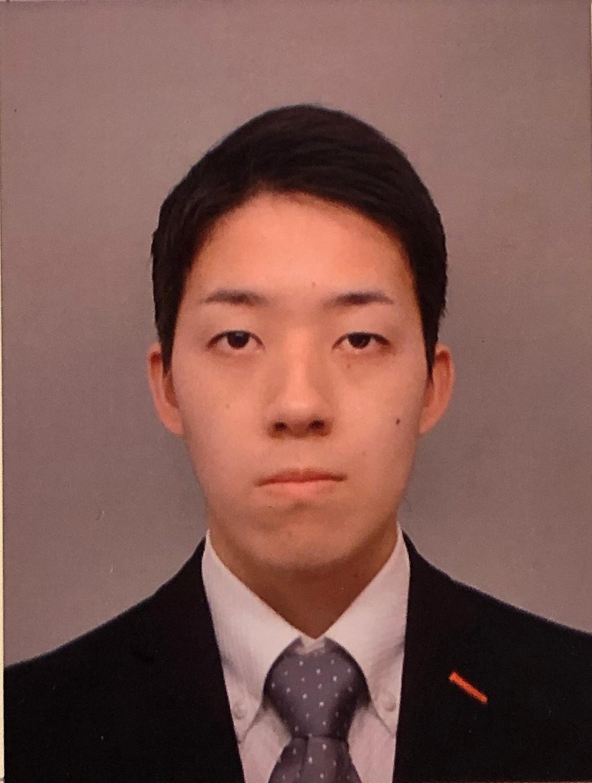 履歴書の顔写真