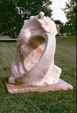 Kobacker Memorial