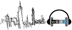 header-logo-no-text.png