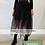 Thumbnail: Faldas con Capas de Tulle- por Ariela Cohen