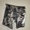 Thumbnail: Pijama Tosh para Hombre - por Ashley González