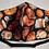 Thumbnail: Cubrebocas Gluten Morgen - por Carolina Espinosa