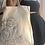 Thumbnail: Bolsa de Manta Bordada a Mano - por Camila Tirado