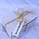 Thumbnail: Pañuelo con Estampado - por Ximena Medina