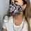 Thumbnail: Cadena para Cubrebocas - por Liz Urquiza