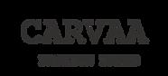 CARVA logo.png
