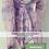 Thumbnail: Body Tie-Dye - por Mariem Crespi