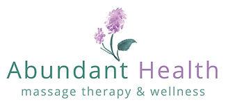Abundant-Health-Logojpeg.jpg