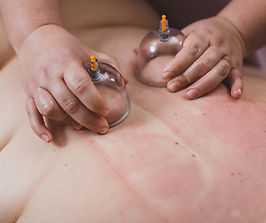 cuppingstockphoto.jpg