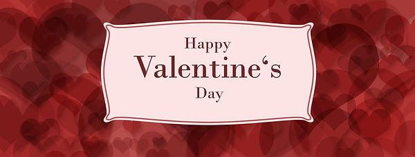 Happy-Valentines-Day-FB-cover-v1 (1).jpg