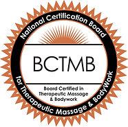 BCTMB_color (1).jpg