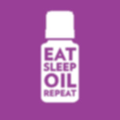 EAT-SLEEP-OIL-REPEAT poging 2 Paars.jpg