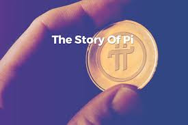 Why π-coin ?
