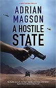 A Hostile State.jpg