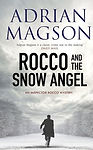 Rocco_and_the_Snow_Angel.width-1000 CANE