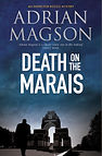 death on the Marais.jpg